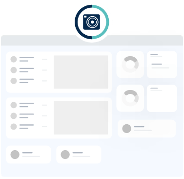 IBT Apps - Document Imaging
